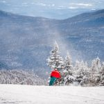 Stowe_Winter_
