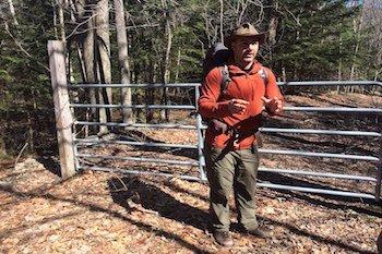 hiking upstate adventure guides catskills