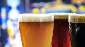 Beer Brewery Philadelphia