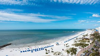 Beach-Landscape-Clearwater-Beach-Boone-Clemmons-2017-18-e1545499708282
