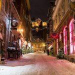 Old_Quebec_Winter_Laskin-e1549378533643 (1)