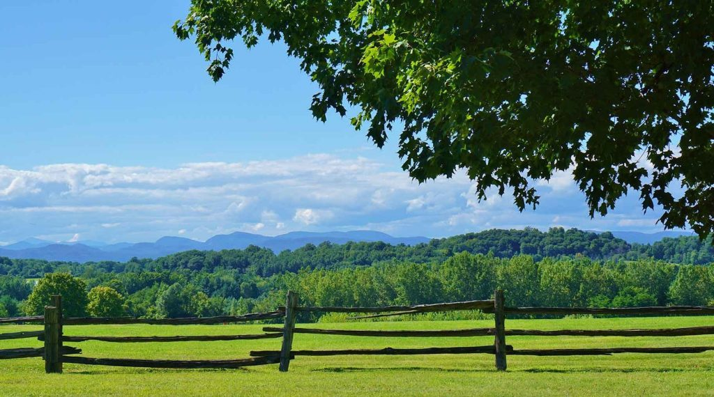 Vermont-Inn-to-Inn-Walking-Tours-Summer 2