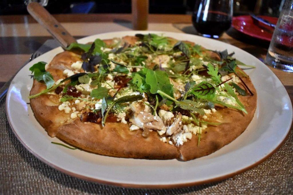 Pizza-1392x928