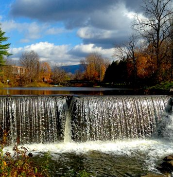 What to do In Benington Vermont