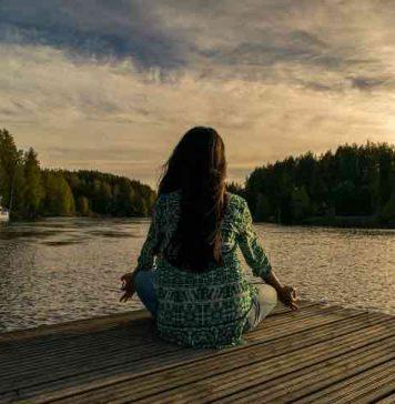 Spiritual Retreats in US