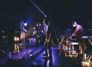Best Live Music Spots to Visit in NYC
