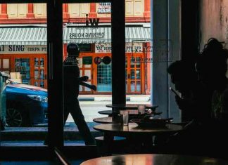 cafes in the bronx