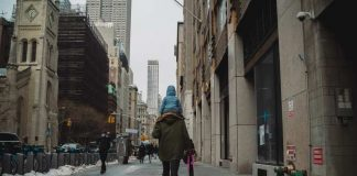 New york Travel Books For The Family