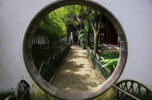 canglang-pavilion-2