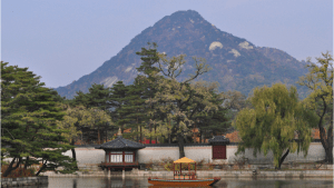 South Korea 1