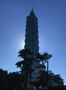 Taiwan 2