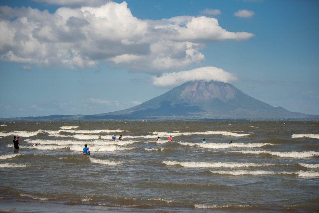 Nicaragua_DSC_0208_Volcano