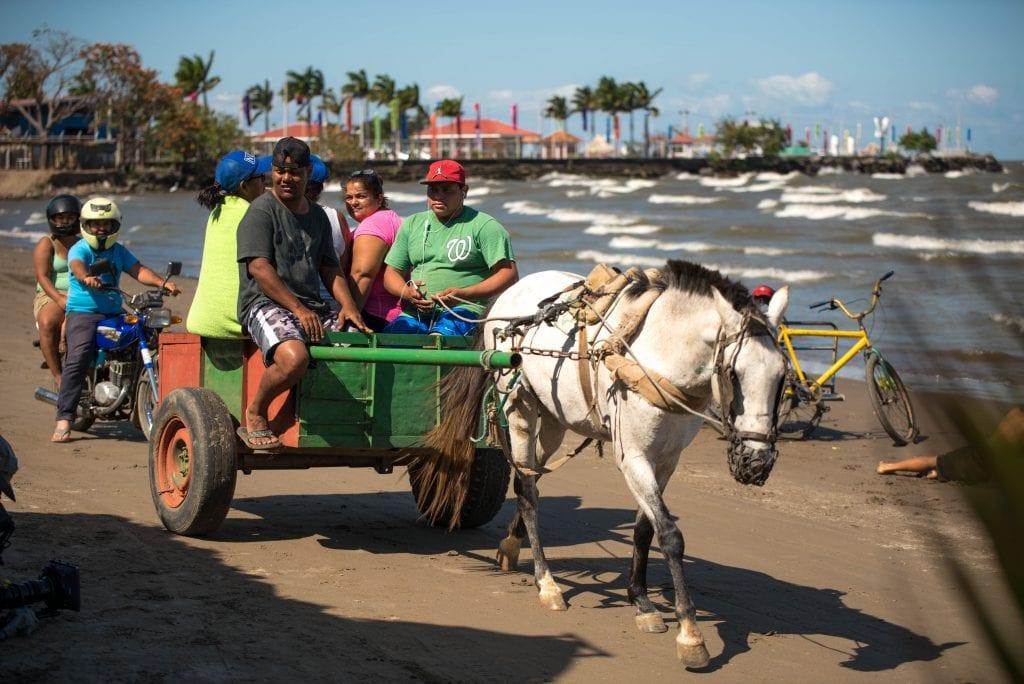 Nicaragua_DSC_0236