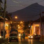 Nicaragua_DSC_0883_City