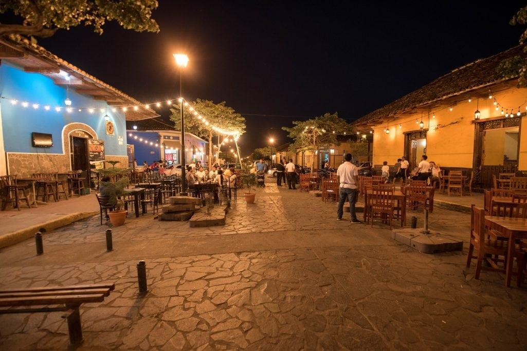 Nicaragua_DSC_0905_Paris