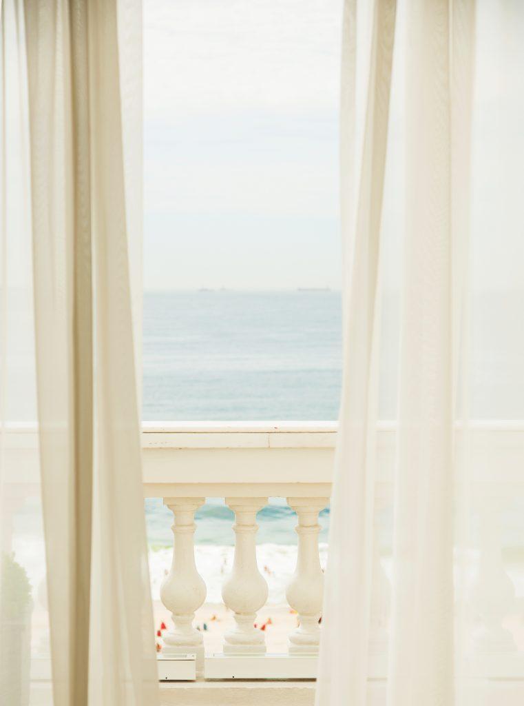 Belmond Hotel Rio
