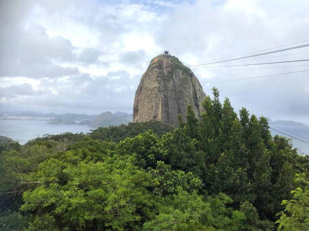 Rio_de_Janeiro_Brazil_Sugarloaf 2