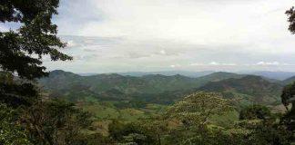 Tour to Nicaragua Coffee
