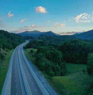 Weekend Getaways in Tennessee