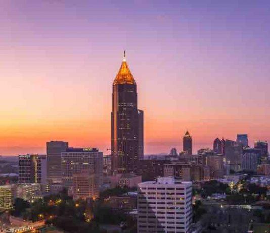 Unique Meeting Spaces in Atlanta