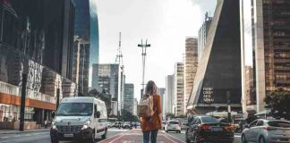 fund your travel getaway