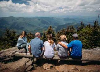 Tips for Planning Family Reunions