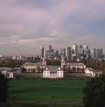 photo shoot locations in london